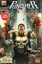 [NF1] MARVEL UNIVERSE NUMERO 10 PUNISHER VOL.6