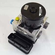 ABS ABR ESP PUMP  MERCEDES  W204 C63 AMG A0035407045  0035407045
