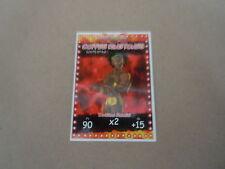 Carte catch XL Game Cards - Coffee Ringtones