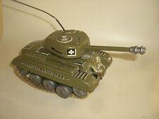 E833/Gama CARRO ARMATO TANK m98 1955 per lunghezza: 21 cm