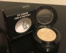 MAC Cosmetics BARBIE Eye Shadow Eyeshadow MAGIC DUST Rare Limited NIB New Frost
