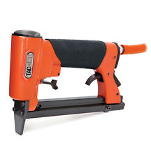 Tacwise A7116V 71 Air Upholstery Staple Gun Tacker **IN STOCK**