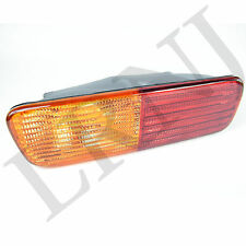 LAND ROVER DISCOVERY 2 1999-2002 REAR BUMPER LIGHT LH / DRIVER SIDE LAMP