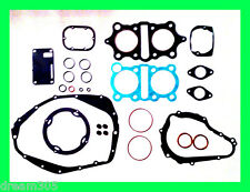Yamaha XS360 Engine Gasket Set 1976 1977 360 Motorcycle! New