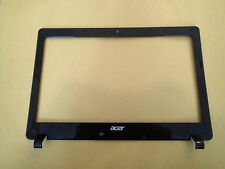 ACER ASPIRE ONE 725 LCD BEZEL