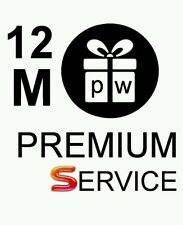 12 MONTHS FULL GIFT SKYBOX,OPENBOX,AMIKO  UK NUM 1 SERVICE SUPPORT WARRANTY