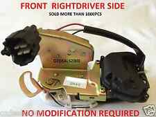 Door Lock Actuator Front Right DRIVER FITS FORD TERRITORY SX SY SZ SX TX NEW