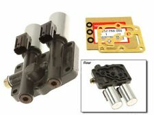 Transmission Dual Linear Solenoid Honda Accord Odyssey MDX 1997-On  (99113)