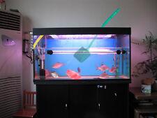 DIGIFLEX Aquarium Fish Tank Cleaning Sponge Scourer Brush Scrubber Algae Remover