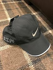 New Nike golf tour legacy cap