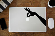 Apple Recolector Decal Sticker Para Apple Macbook Pro Laptop de 13 ""