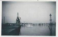 Foto Legion Condor Hafen von Barcelona (L32)