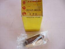 BOBINE ALLUMAGE SUZUKI ZR 50  ref:32140-04510