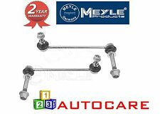 MEYLE -  PORSCHE 911 996 BOXSTER 986 FRONT ANTI ROLL BAR DROP LINK RODS ARM