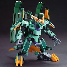 Bandai LBX 043 ORVANE Danball Senki Cardboard War-Machines from Japan Very Rare