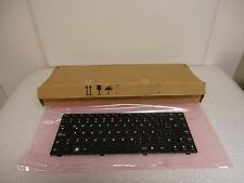 New Genuine Lenovo Spanish Teclado Español Keyboard 25-200810 B470 G470  OEM
