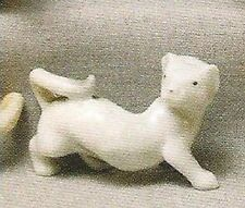 WADE STOAT, WHIMSIES SET 3, 1955-58