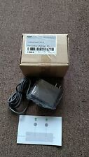 New Genuine DYSON V6 DC31 DC34 DC35 DC44 DC56 AC ADAPTER CHARGER CORD 917530-11