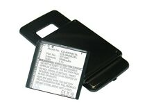 NEW Battery for Nokia N81 BP-6MT Li-ion UK Stock