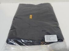 DHL DELIVERY DRIVER MEN'S EMPLOYEE NEW IN BAG UNIFORM NAVY BLUE SHORTS SIZE 36