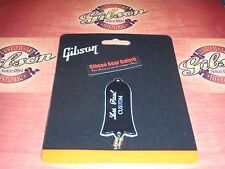 Gibson Les Paul Truss Rod Cover Custom Guitar Parts Standard Studio HP R9 SG ES