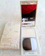 NEW..DHC..HIGHLIGHT & CONTOUR..FACE COLOR PALETTE..WT01..LIGHT