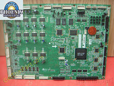 Canon C3200 C3220 OEM DC Engine Controller Board Assembly FG3-3011