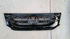 2012-2013 Honda CRV Front Bumper Grille OEM 12 13 OEM
