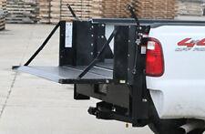 LIFT DOGG PickUp Truck Tailgate Lift Gate tommy maxon anthony waltco 13006027