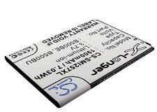 Li-ion Battery for Samsung SGH-I257 Galaxy S4 Mini B500BU GT-i9190 NEW