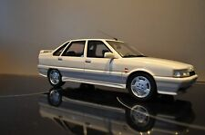 Ottomobile Renault 21 Turbo phase 2 Otto models au 1/18