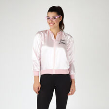 Grease Pink Lady Ladies 1970's TV Film 70s Jacket Size. Small