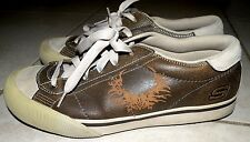 SKECHERS Lifestyle Brand Men's Shoes Size 10.5