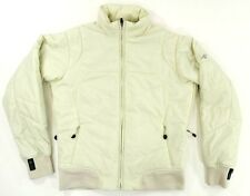 Eastern Mountain Sports EMS Womens Med PrimaLoft Jacket NWOT Ski Snowboard $149