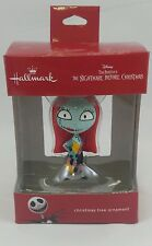 Hallmark Ornament Sally Disney The Nightmare Before Christmas Great Gift D