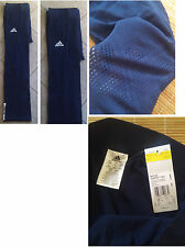 Adidas Warp-Knit Tights Leggings Gr. L (40 , 42 , 44  )  7/8 NP: 64,95 € nahtlos