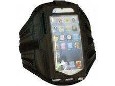 Sport Armband Case Cover for iPhone 5 5S 5C 5SE Sport Arm Band Design