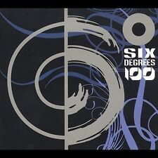 Six Degrees 100, Various Artists, New