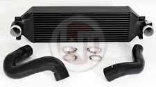 Wagner Tuning Competition Intercooler Kit for Ford Focus RS MK3 [200001090]