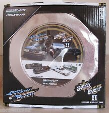 1:64 HOLLYWOOD FILM REELS SERIES 1 - SMOKEY & THE BANDIT II