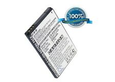 NEW Battery for KDDI IS01 SA001 SA002 KY003UAA Li-ion UK Stock