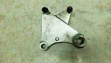 99 Honda GL1500 GL 1500 C Valkyrie rear back brake caliper mount bracket