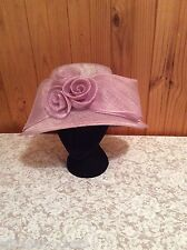 Church Hat,race,party,wedding,formal wear,or any special occasions