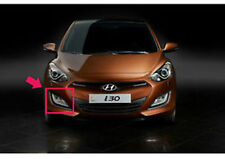 LED Front RH Fog Light Lamp Assembly For 2012-2016 Hyundai New i30 : Elantra GT