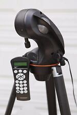 Celestron Cosmos Wi-Fi Telescope Mount and Hand Controller 90GT