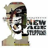 New Age Steppers - Love Forever (2012)