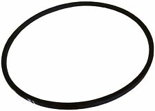 "Drive  Belt Fits MOUNTFIELD GGP SP534 ML 534TR 21"" 510PD SP530 SP534/ES"