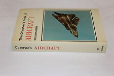 (80) The observer's book of aircraft 1976 / William Green