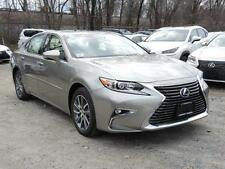 Lexus: Other 4dr Sdn Hybr