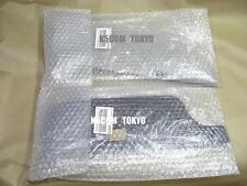 BRAND NEW OEM JDM TOYOTA COROLLA AE86 TRUENO LEVIN GT SUN VISOR SET SUPER NEW :D